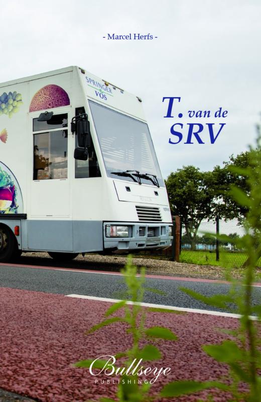T van de SRV